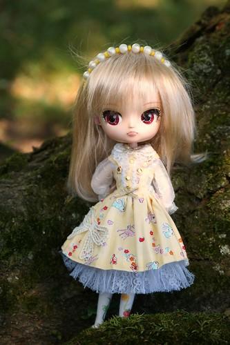 Sailor Chibi Moon D-154 Jun 2015 35319648830_0ef7bf25ef