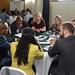 1ª Reunión Buenas Prácticas COPOLAD Alternativas prisión Costa Rica 2017 (314)