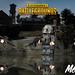 Playerunknown's Battlegrounds by McLovin1309