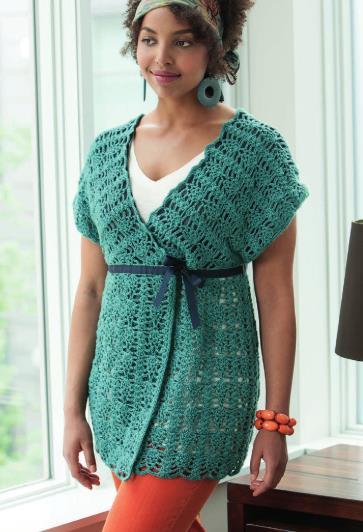 1152_Blueprint Crochet Sweaters_133 (1)