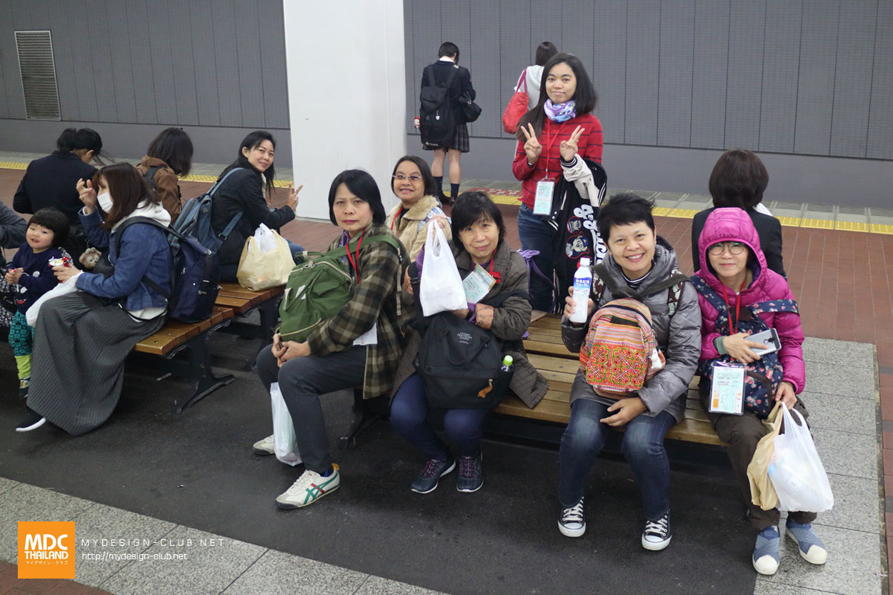 MDC-Japan2017-0448