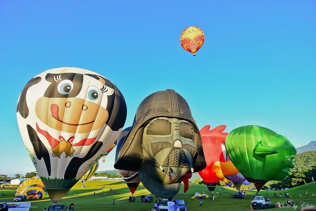 台東熱氣球_170703_0017