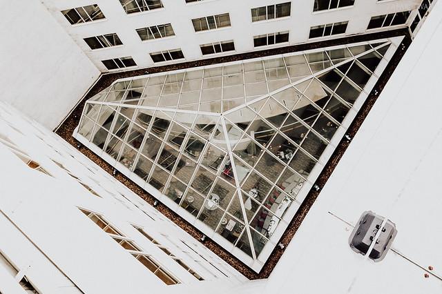 Miodowy Instameet - Regent Warsaw Hotel - ZAPAROWANA-8