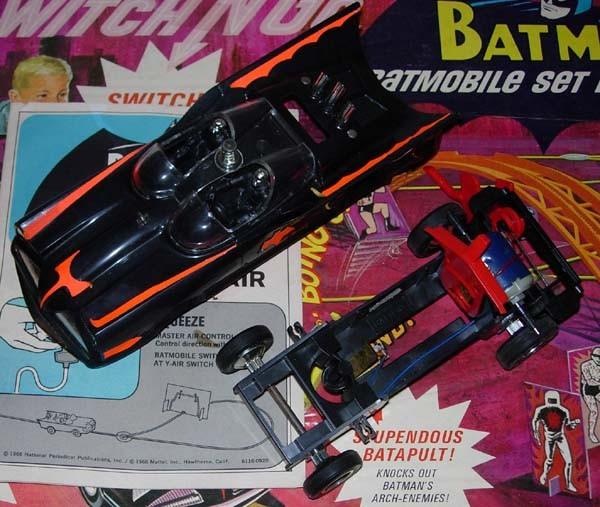 batman_switchngo3