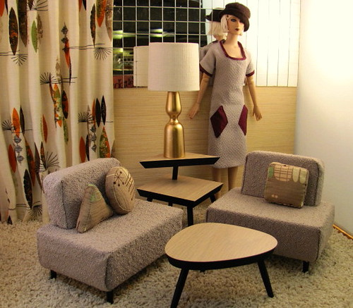 50 39 S 60 39 S Doll Furniture Flickr Photo Sharing