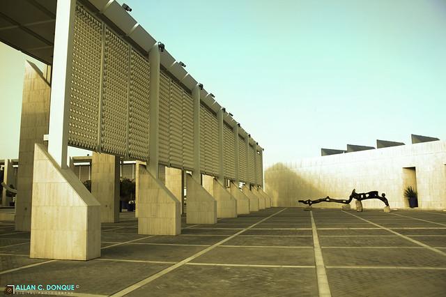Bahrain National Museum  Flickr - Photo Sharing!