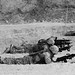 shooting range - haditha (2) (bw) (resize)