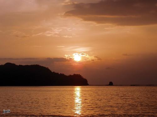 costa rica nwn