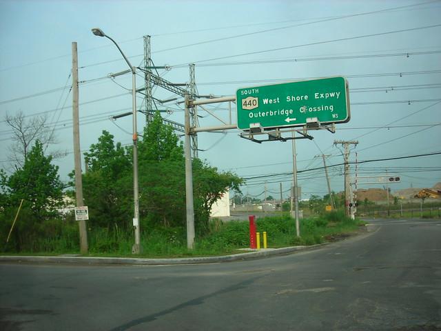 Staten Island Steven Sekiya