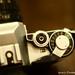 My Classic Camera #1 by ardni321