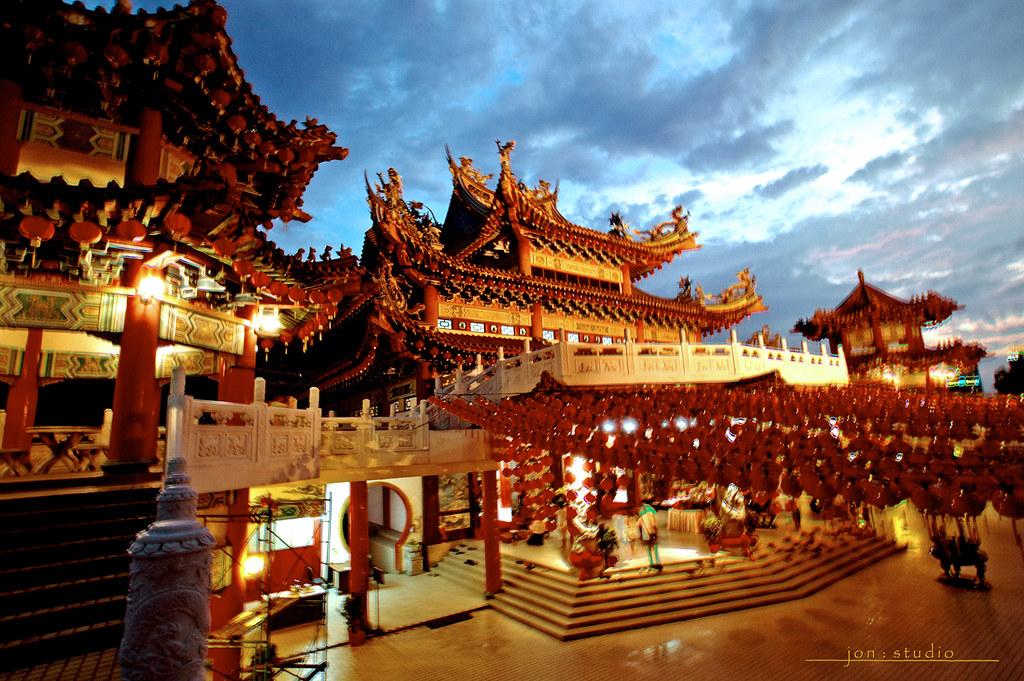 Thean Hou Temple-269