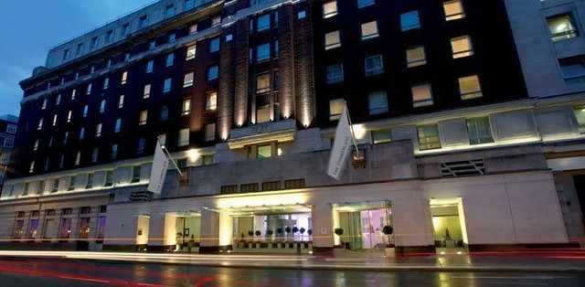 Hotel Collection Finest Elegance Review Macy S