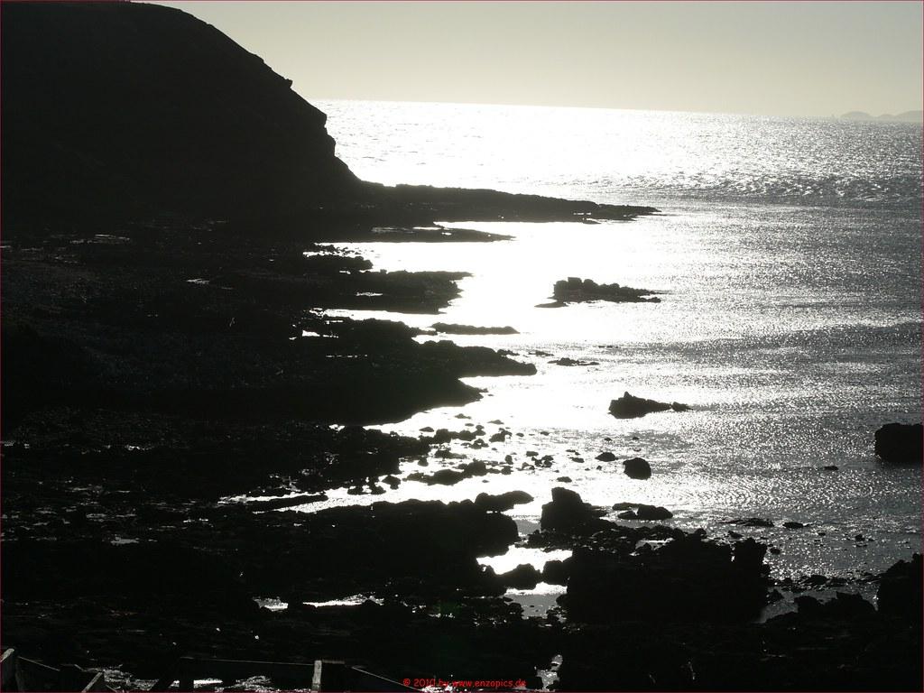 ©phillip island (8)