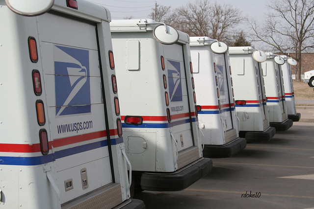 Photo:USPS_ By:Rdoke