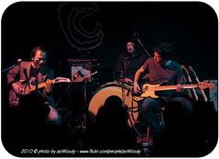 Concerti / Live Music - 2010