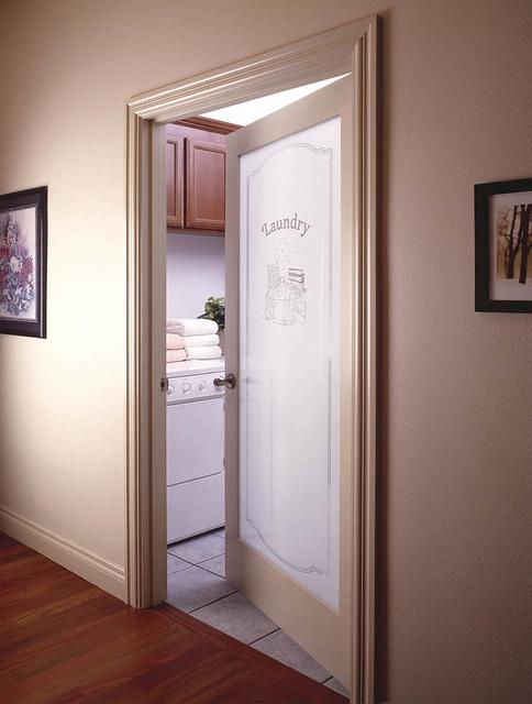 Laundry Door Signamark Interior Doors Flickr Photo Sharing