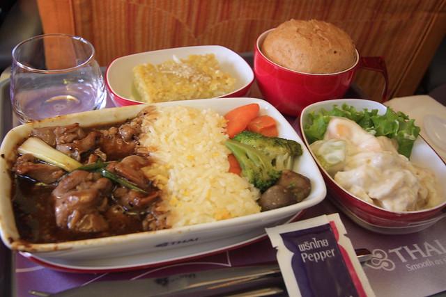 4403499641 777075d26e for Air thai cuisine