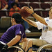 Zak-wheelchair-basketball