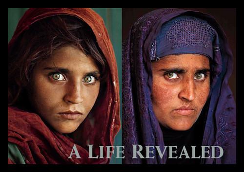 http://images.google.com/imgres?imgurl=http://fatadelic.files.wordpress.com/2002/04/afghan-girl.jpg&imgrefurl=http://fatadelic.wordpress.com/2002/04/&usg=  k8u0UstTlzJ7avl47JIAMlnoEhM=&h=435&w=615&sz=