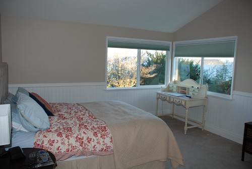 vacation house rental whidbeyisland whidbey langey