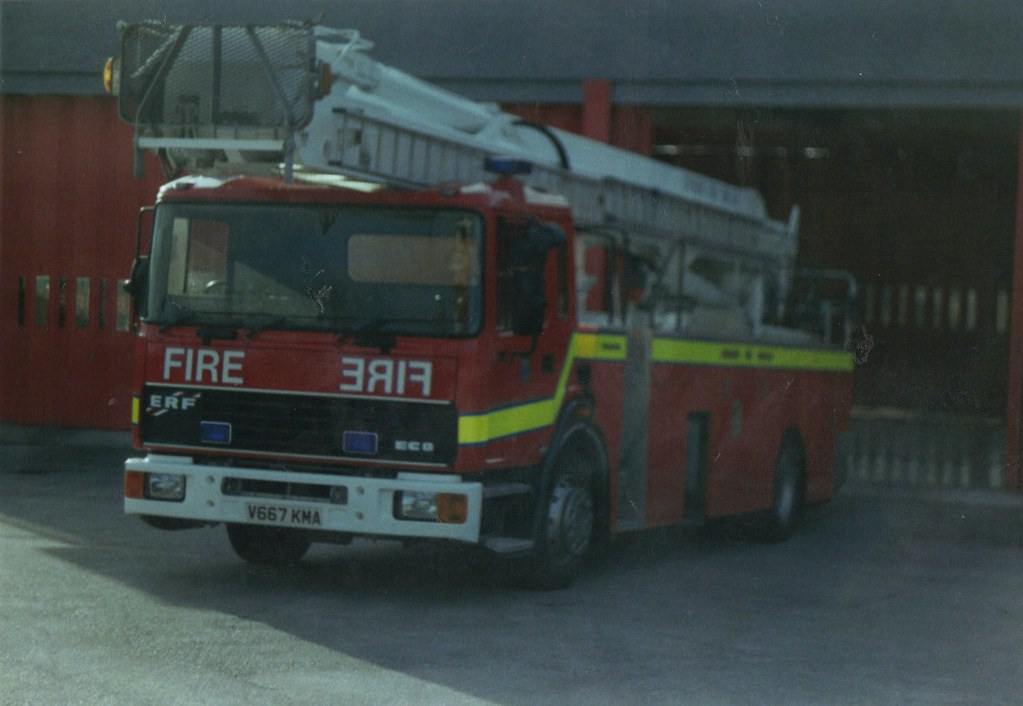 North Wales Fire And Rescue S Favorite Flickr Photos Picssr