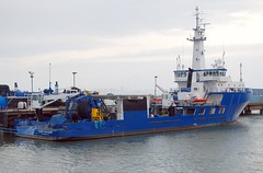 vehicle, ship, sea, anchor handling tug supply vessel, platform supply vessel, fishing trawler, fishing vessel, watercraft, boat,