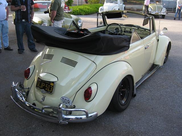 1967 vw bug convertible flickr photo sharing