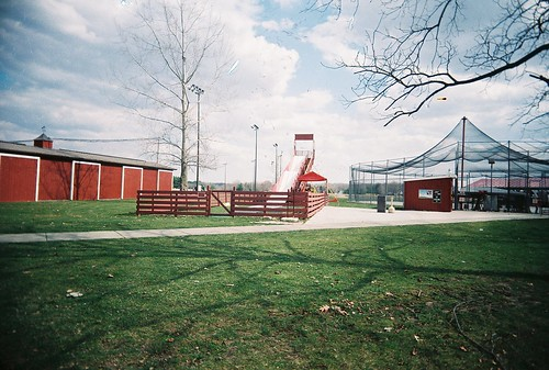 Young's Dairy Farm