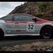Honda Civic R3
