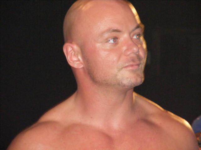 Header of AKUMA