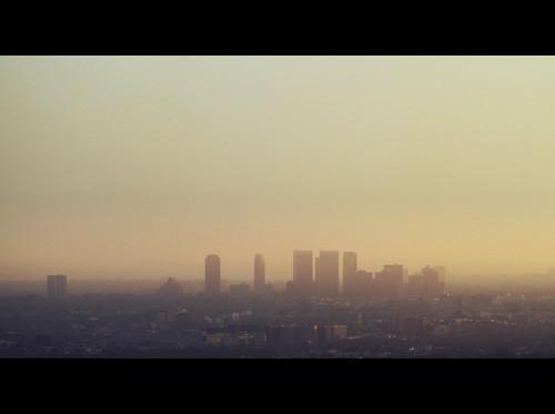 Los Angeles IV