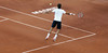 Federer-Nadal 13