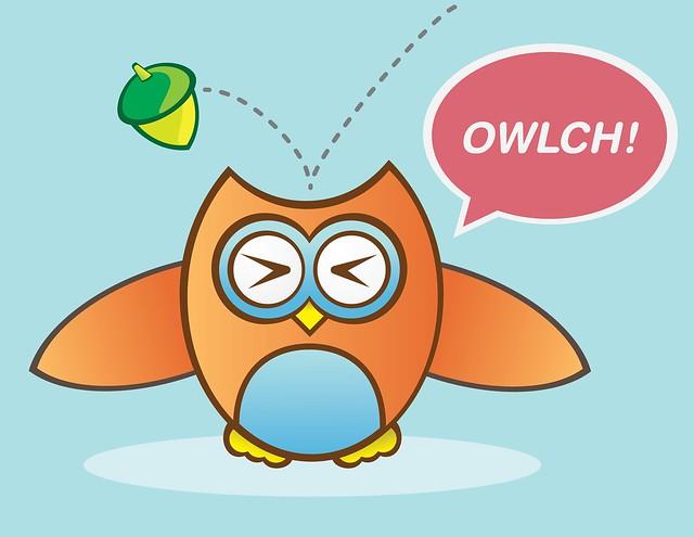 Owlch