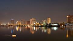 Manila Panorama