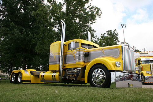 Kenworth Album (80)