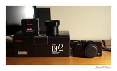 DP2 Test Shots