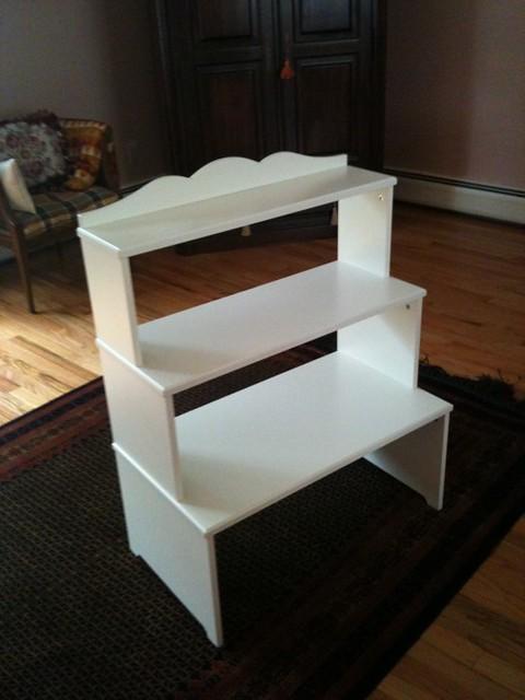 ikea hensvik storage unit flickr photo sharing. Black Bedroom Furniture Sets. Home Design Ideas