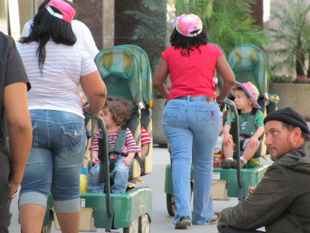 ... bottles, pacifiers, diapers) Wheel Chairs (Children and Adult) Walkers ...