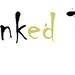 unBanked2