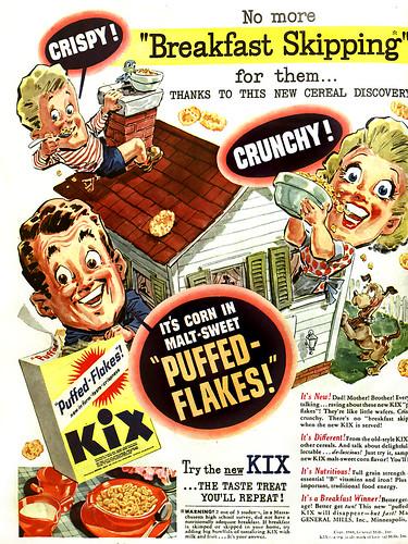 1944 ... crispy- crunchy! by x-ray delta one