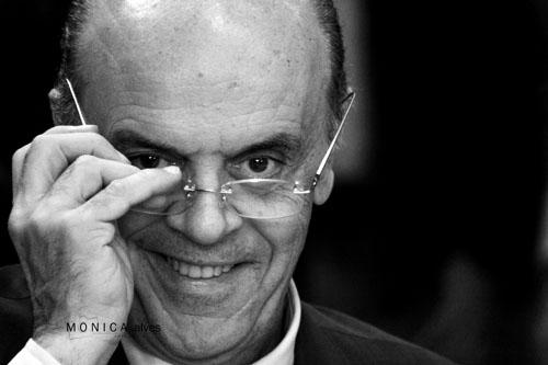 Nota Fiscal Paulista tira dinheiro da educação