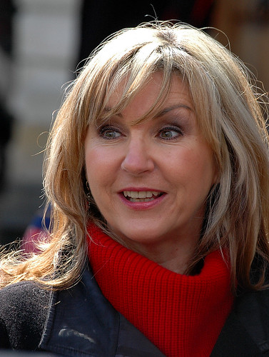 Lesley Garrett, Opera Singer