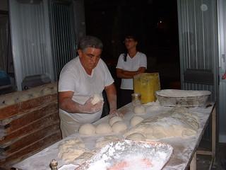 Maltese Bakery