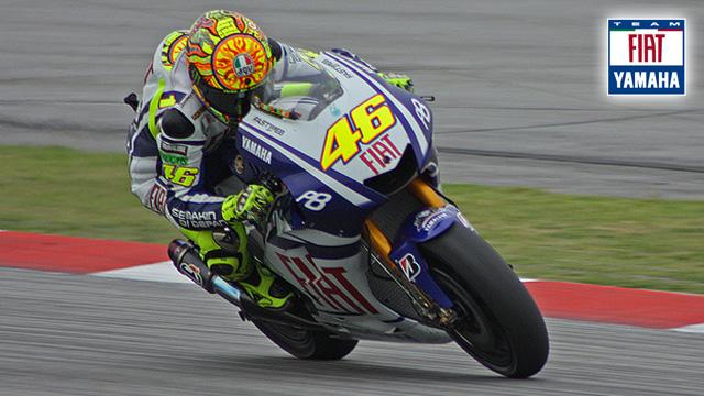 Valentino Rossi nokian70_640x360_a  Flickr - Photo Sharing!
