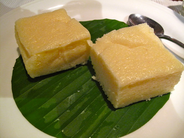 Bhapa Sandesh | Flickr - Photo Sharing!