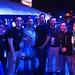 litl team at adobe max bash by kathryn_rotondo
