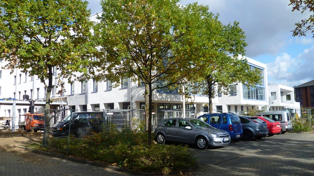 aerztehaus_22 (am 29.10.2010 um 11:12)