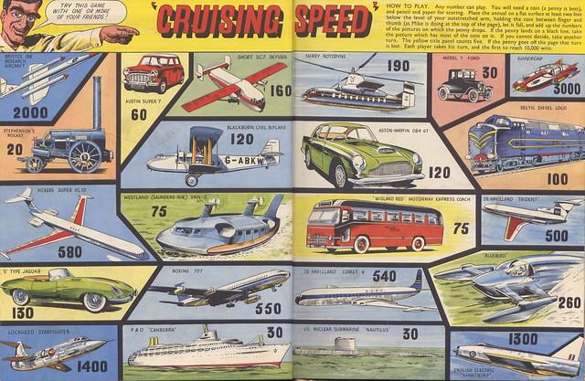 supercar1962_82