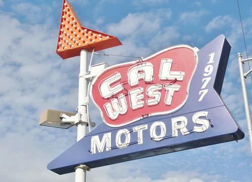 Flickriver photoset 39 san leandro san lorenzo ca signs for Cal west motors san leandro ca