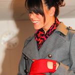 Illing NCHC Fashion show 004